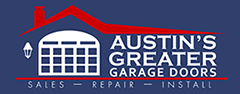 Austins Greater Garage Doors